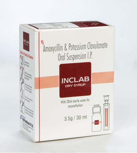 Inclab-syp