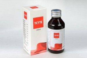 Tcyte-sup